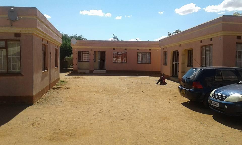 Multi residential for sale for Multi residential for sale