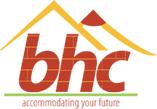 BHC to refund P286m to investors