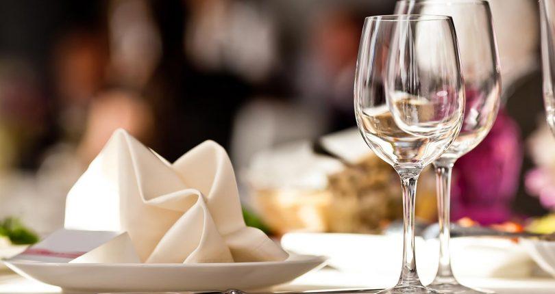 Best restaurants in Gaborone, Botswana
