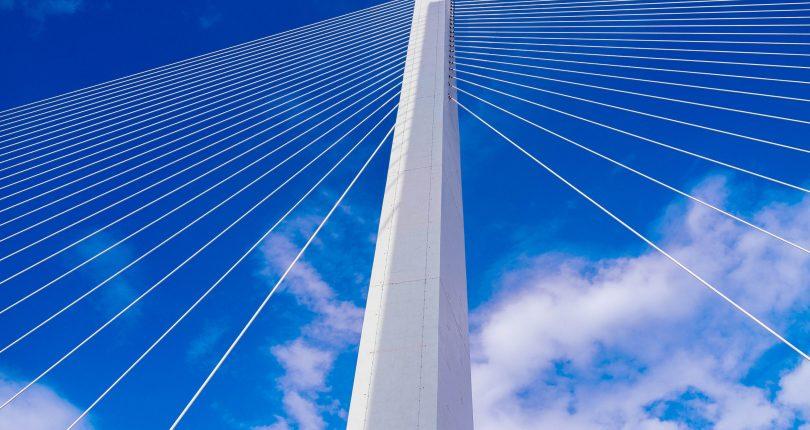The Construction of Kazungula Bridge Offers More Employment Opportunities